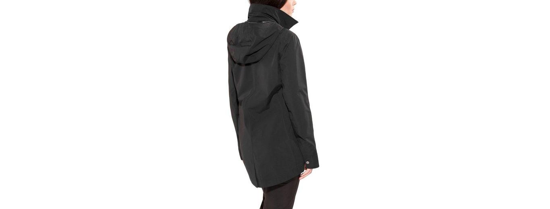 Marmot Outdoorjacke Lea Jacket Women Beste Günstig Kaufen Perfekt Limit Rabatt 2ezrRfr7