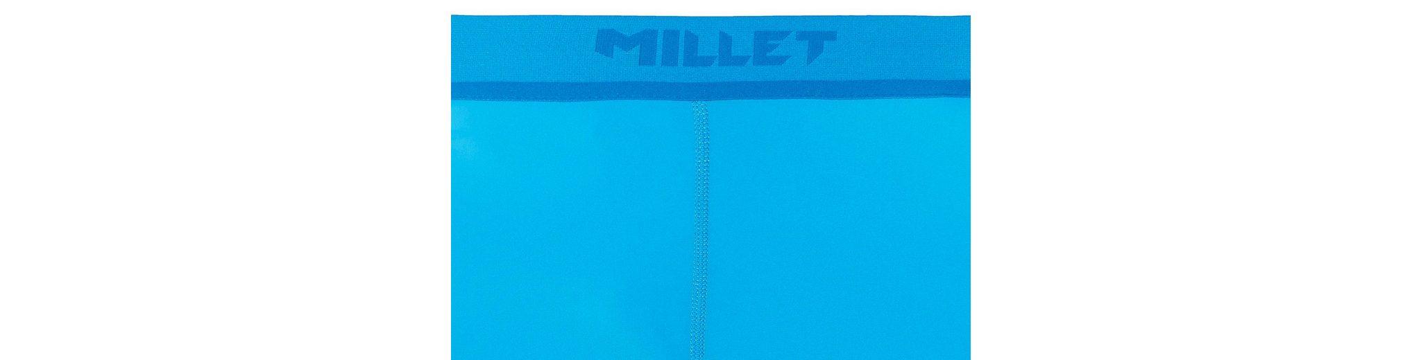Footlocker Bilder Rabatt Günstigsten Preis Millet Hose LTK Intense 3/4 Tight Men Factory-Outlet-Verkauf UNFIWrvpN