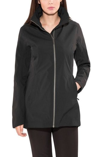 Marmot Outdoorjacke Lea Jacket Women