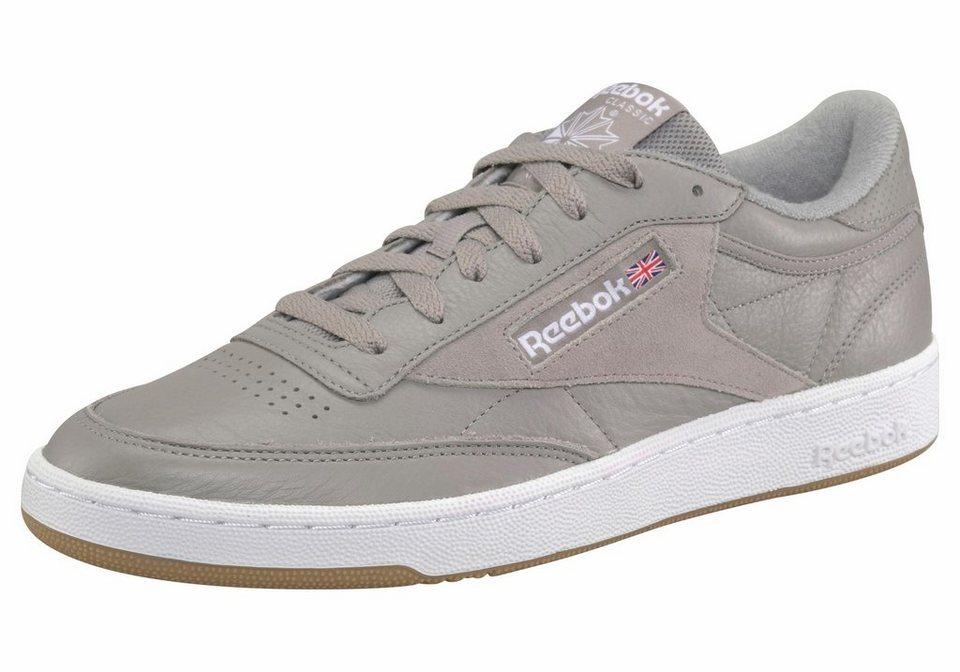 3cd4c75bf649 Reebok Classic »Club C 85 ESTL« Sneaker kaufen   OTTO