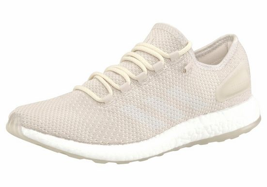 adidas Performance »Pure Boost Clima« Sneaker