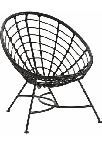 HOME AFFAIRE Pinta kėdė