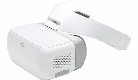 Empfehlung: dji Goggles VirtualRealityBrille 1080 x 1920  von dji*