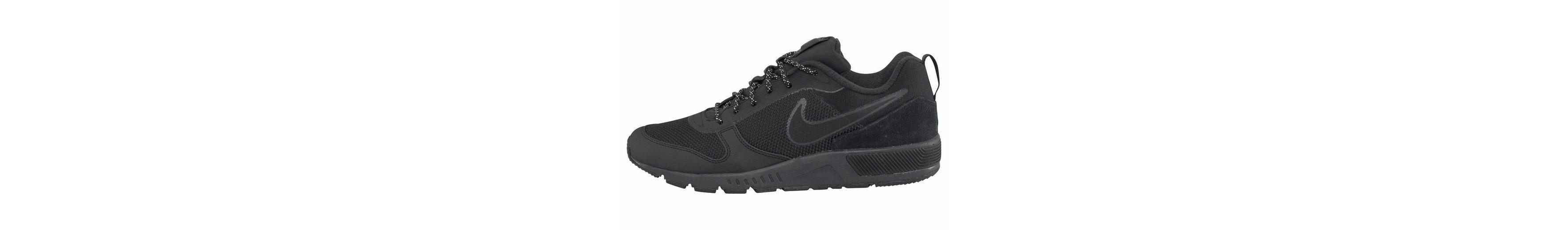 Nike Sportswear Nightgazer Trail Sneaker Preiswerten Nagelneuen Unisex Countdown-Paket Günstig Online 6jNIn9h9