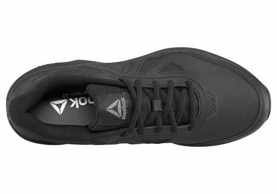 Reebok Wmns Walk Ultra 6 DMX MAX Walkingschuh