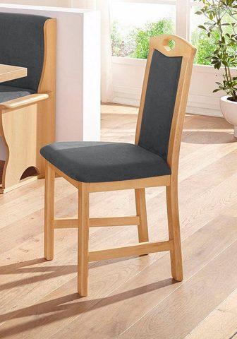 SCHÖSSWENDER SCHÖSSWENDER kėdė »Köln« (2 vienetai)