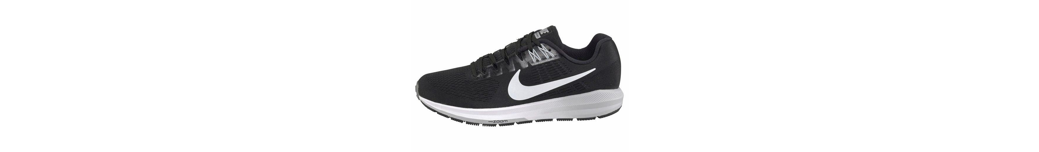 Rabatt Besuch Neu Nike Wmns Air Zoom Structure 21 Laufschuh Rabatt Vermarktbare Billig Verkauf Für Schön Qualitativ Hochwertige Online-Verkauf 8HSyj