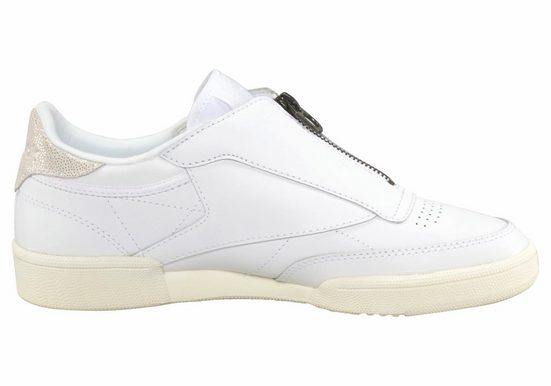Reebok Classic Club C 85 Zip M Sneaker
