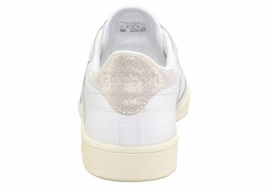 M« Classic Reebok Zip C 85 »club Sneaker wf66pCaq4