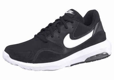 Günstige Schuhe kaufen » Reduziert im SALE   OTTO 353a37d686