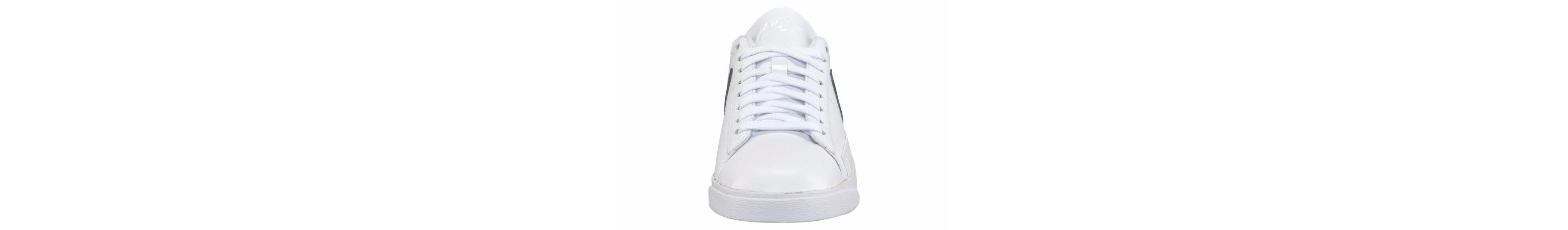 Nike Sportswear Wmns Blazer Low LE Sneaker Günstig Kaufen Neueste Ebay Zum Verkauf Eastbay Zum Verkauf HKmRm1P