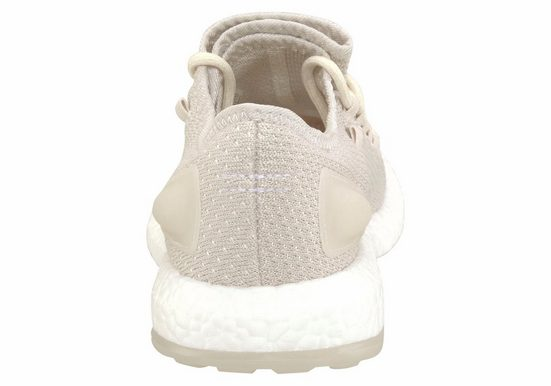 Clima« Performance Boost Adidas Sneaker »pure x0nOqpfzpS