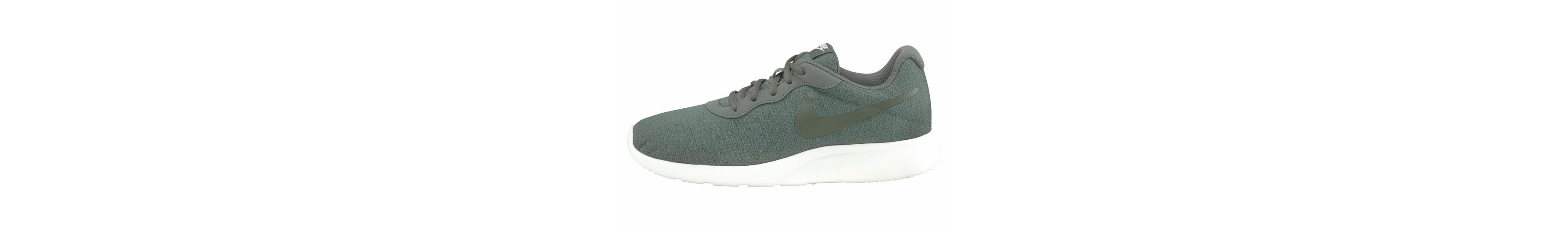 Billig Verkaufen Billig Nike Sportswear TANJUN Sneaker Kaufen Günstig Online Billig Verkauf Bester Großhandel Krt05