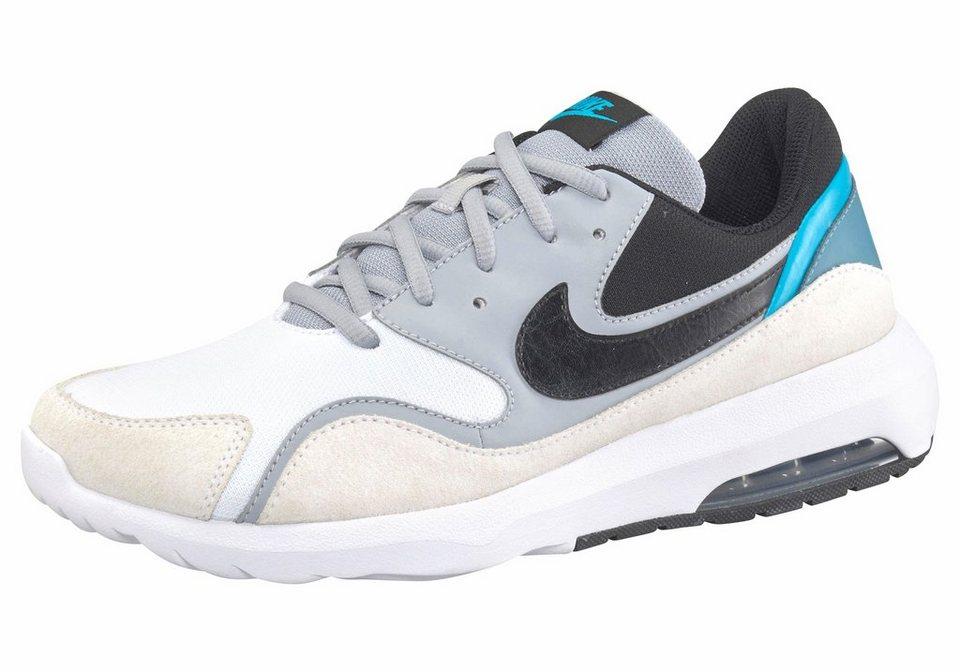 nike sportswear air max nostalgic sneaker kaufen otto  nike sportswear air max nostalgic sneaker