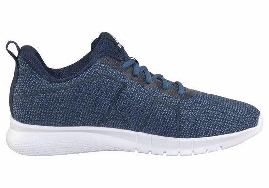 Reebok Running Shoes Instalite Pr