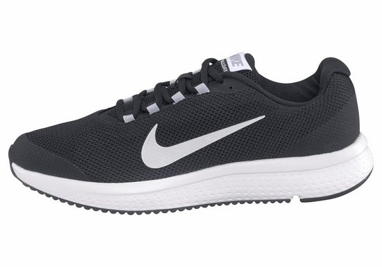Nike Runallday Laufschuh