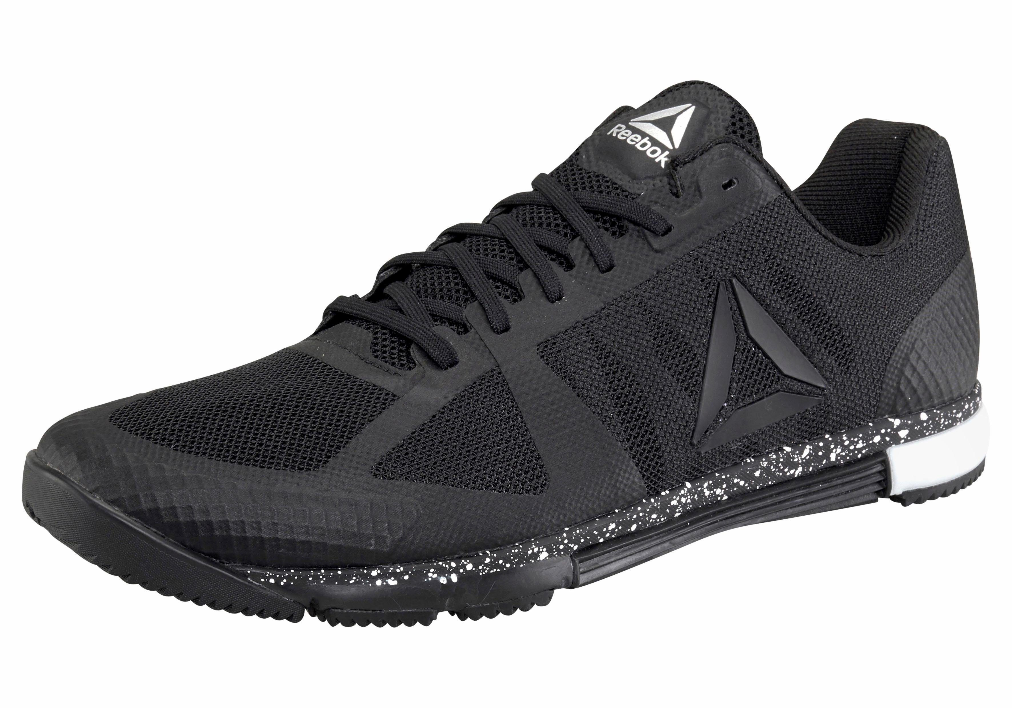 Reebok »Crossfit Speed TR 2.0« Trainingsschuh