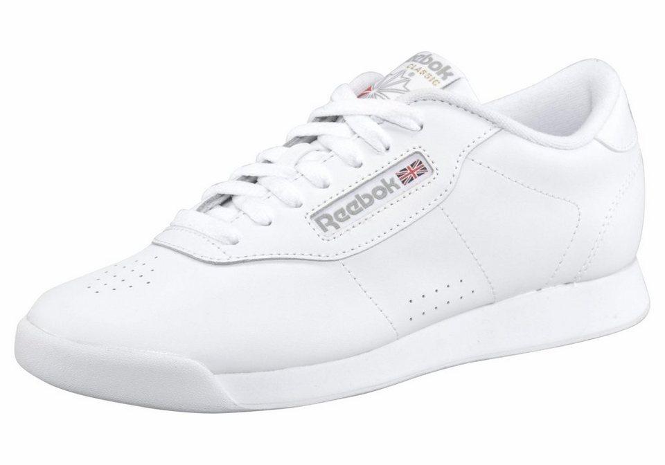 29384f824a44 Reebok Classic »Princess Leather« Sneaker kaufen   OTTO
