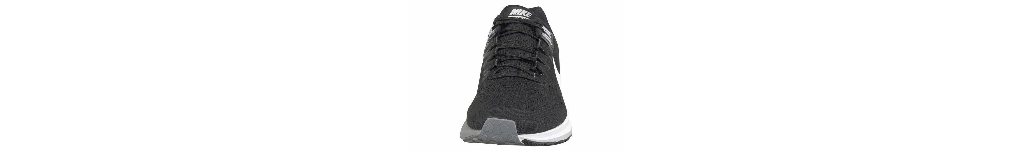 Vorbestellung Neue Online-Verkauf Nike Air Zoom Structure Laufschuh Günstig Kaufen Genießen 2018 Neuer Günstiger Preis mWjtmNEkDv