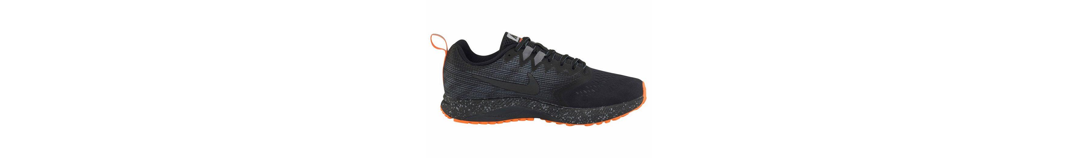 Verkauf In Deutschland Nike Zoom Span 2 Shield Laufschuh Angebote r0u6jolV0R