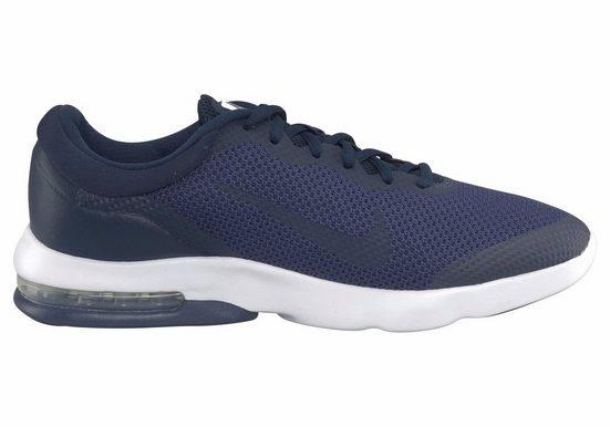 Nike Air Max Advantage Laufschuh