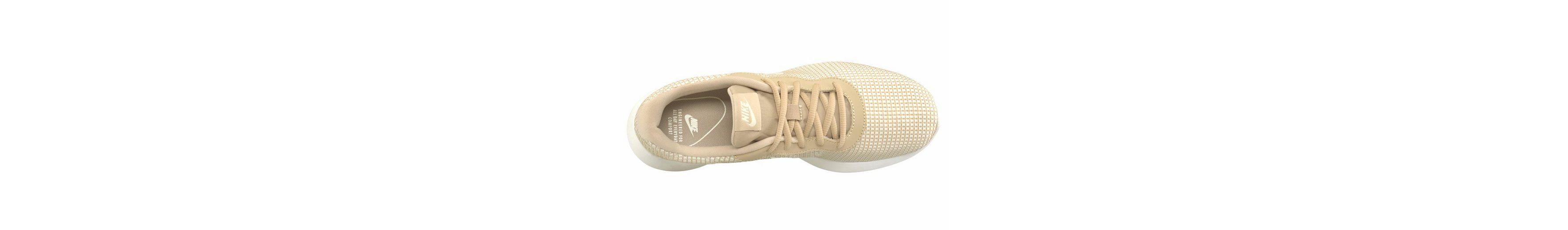 Nike Sportswear Wmns Tanjun SE Sneaker Freies Verschiffen Perfekt Äußerst H8j5aL