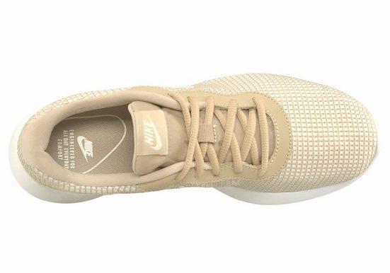 Nike Sportswear Wmns Tanjun SE Sneaker