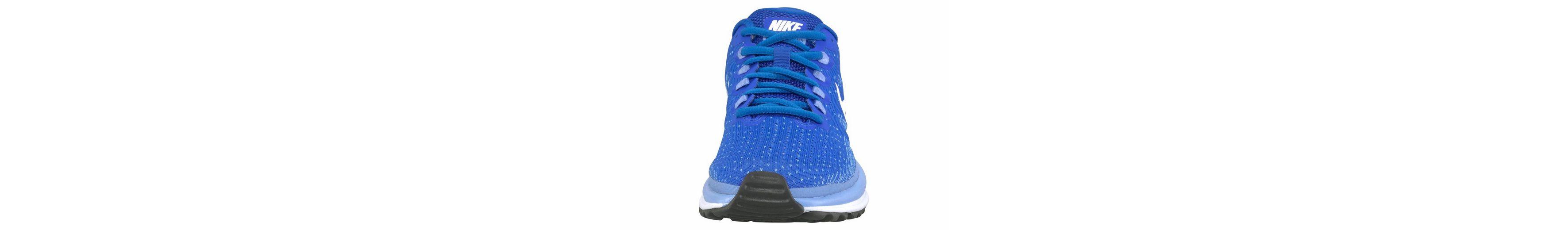 Nike Nike Zoom Vomero Air 13 Wmns Laufschuh Wmns 574qr5