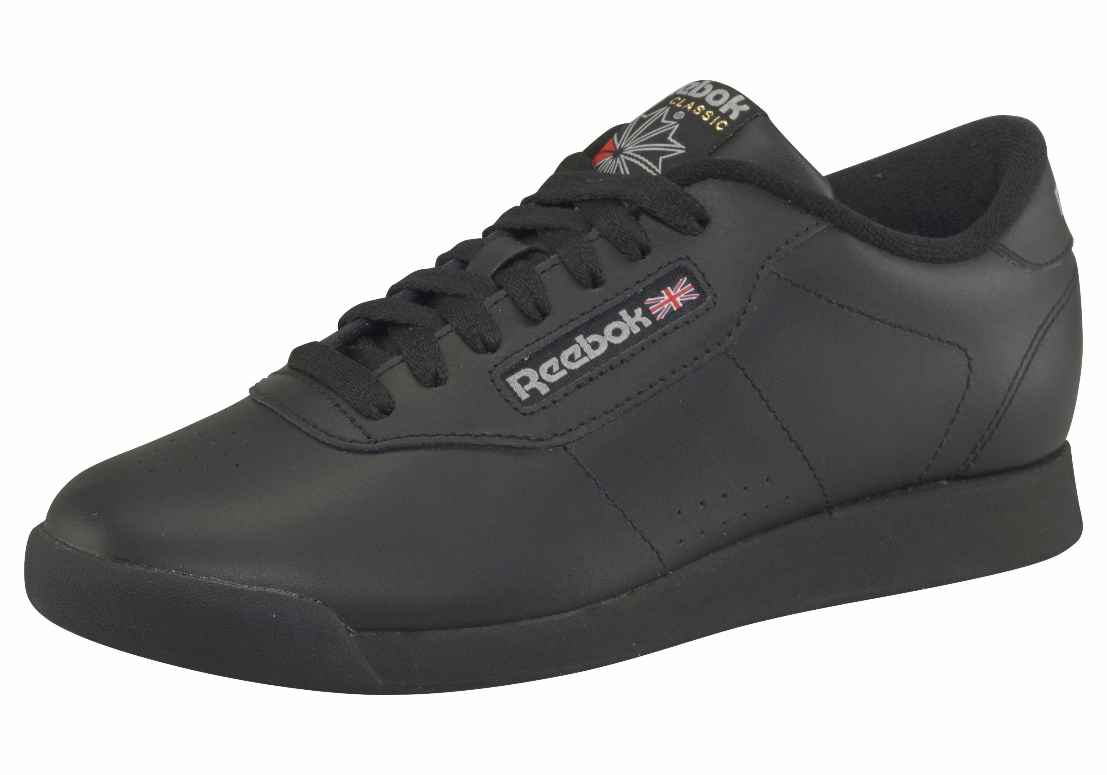Sneaker Classic »Princess kaufenOTTO Reebok Leather« OPXiTZku