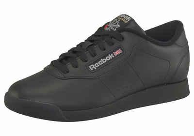 Reebok Classic »Princess« Sneaker