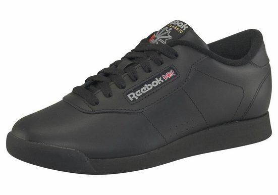 Reebok Classic »Princess Leather« Sneaker