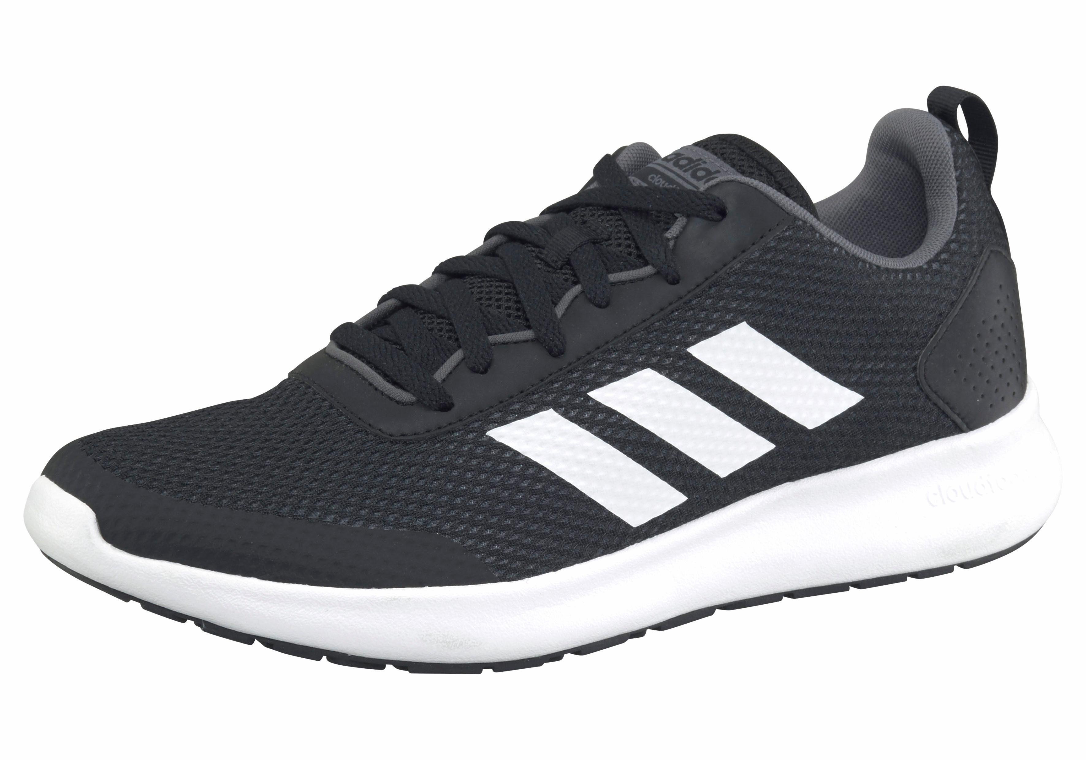 adidas Performance »Argecy« Laufschuh, Leichter Laufschuh von adidas online kaufen   OTTO