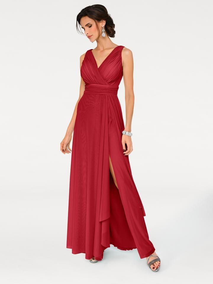 ASHLEY BROOKE by Heine Abendkleid online kaufen | OTTO