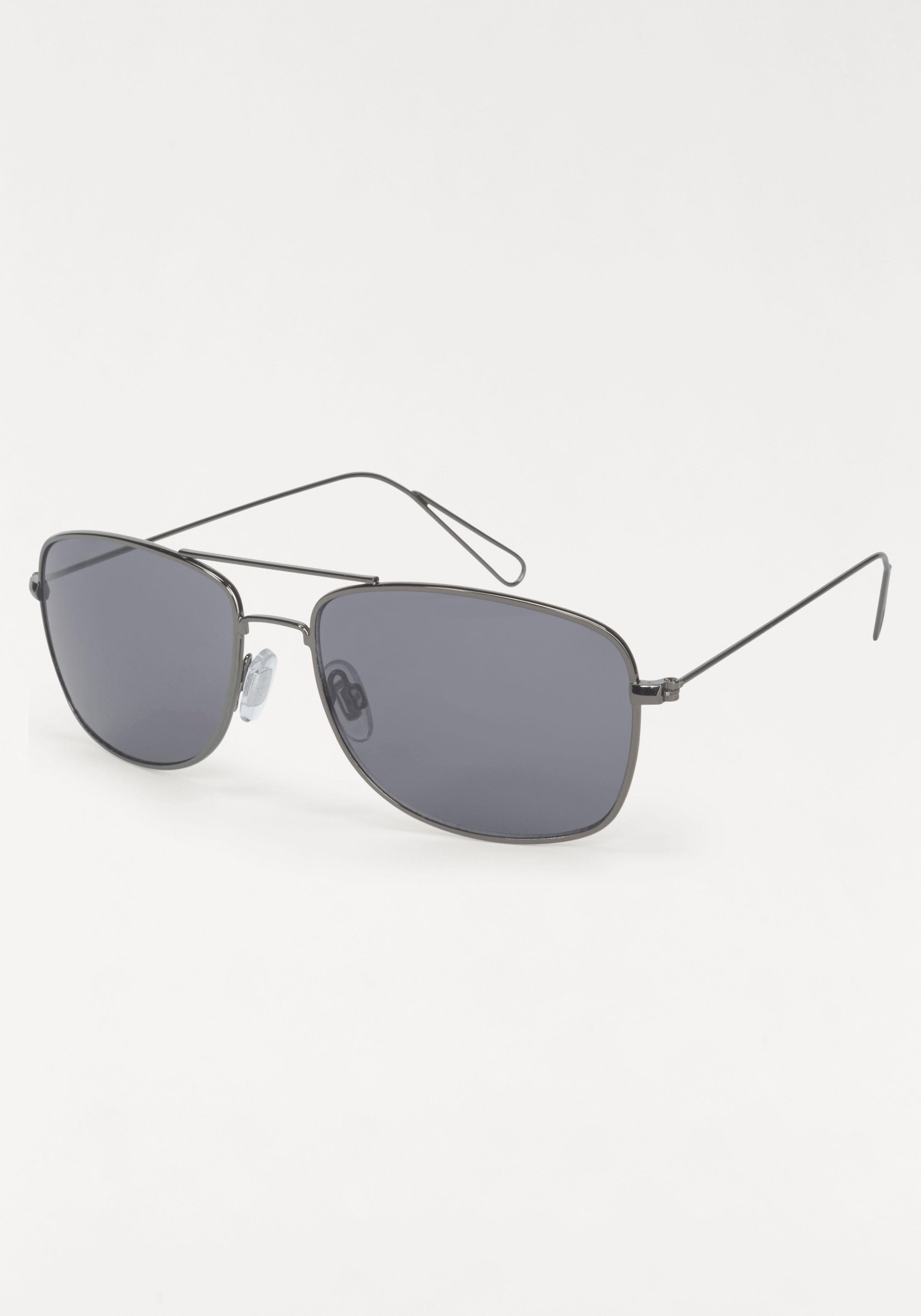 Gin Tonic Sonnenbrille, im sportiven Design
