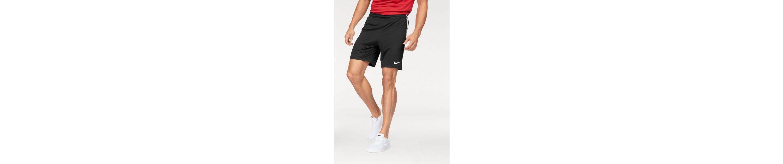 Günstig Kaufen 100% Authentisch Rabatt-Countdown-Paket Nike Funktionsshorts M NIKE DRY SHORT K 5YuXv5GU1