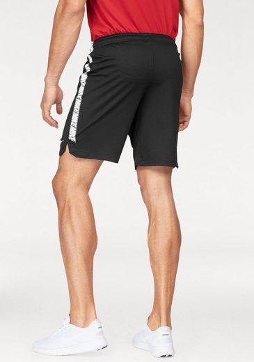 Nike Funktionsshorts M Nike Sec Court K