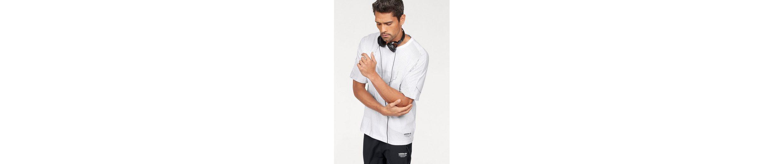 adidas Originals T-Shirt NMD TEE AOP, Aus der NMD Serie
