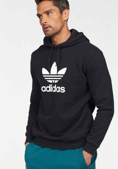 adidas Originals Kapuzenpullover online kaufen   OTTO ba8b6715f0