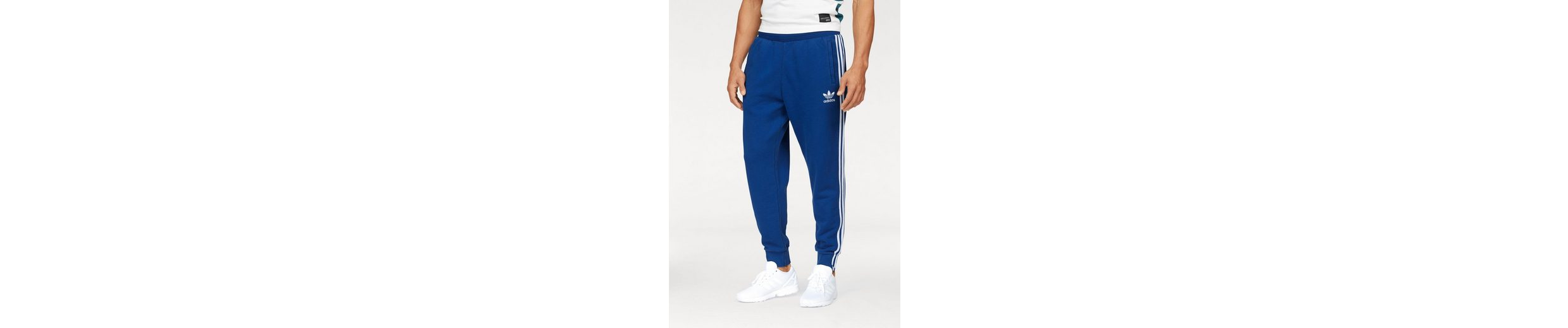 adidas Originals Jogginghose 3-STRIPES PANTS