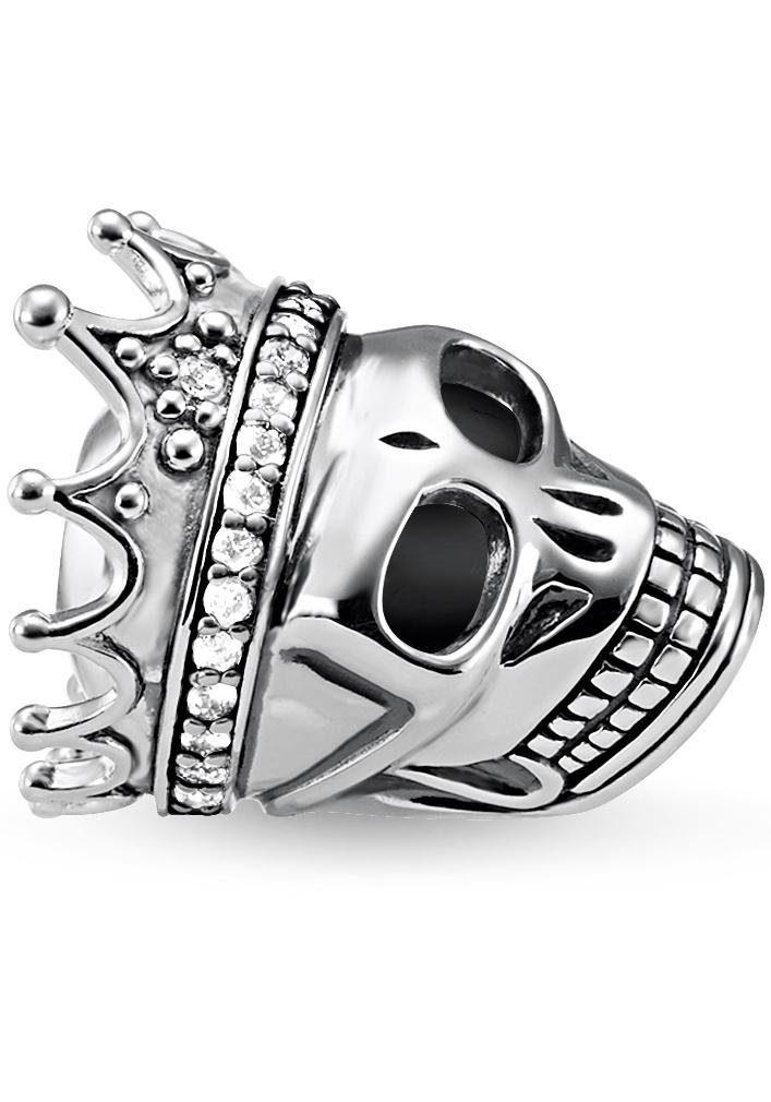 AnpassungsfäHig 925 Sterling Silber Schmuck Sets Für Frauen Rosa Zirkonia Ohrringe Armband Ringe Halskette Anhänger 2018 Neueste NüTzlich FüR äTherisches Medulla Hochzeits- & Verlobungs-schmuck
