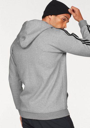 Sweat À Capuche Adidas Originals