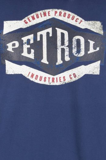 Petrol Industries Hoody