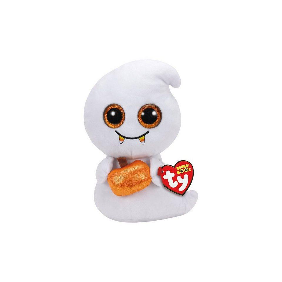 Ty® Beanie Boo Geist Scream, 24 cm online kaufen