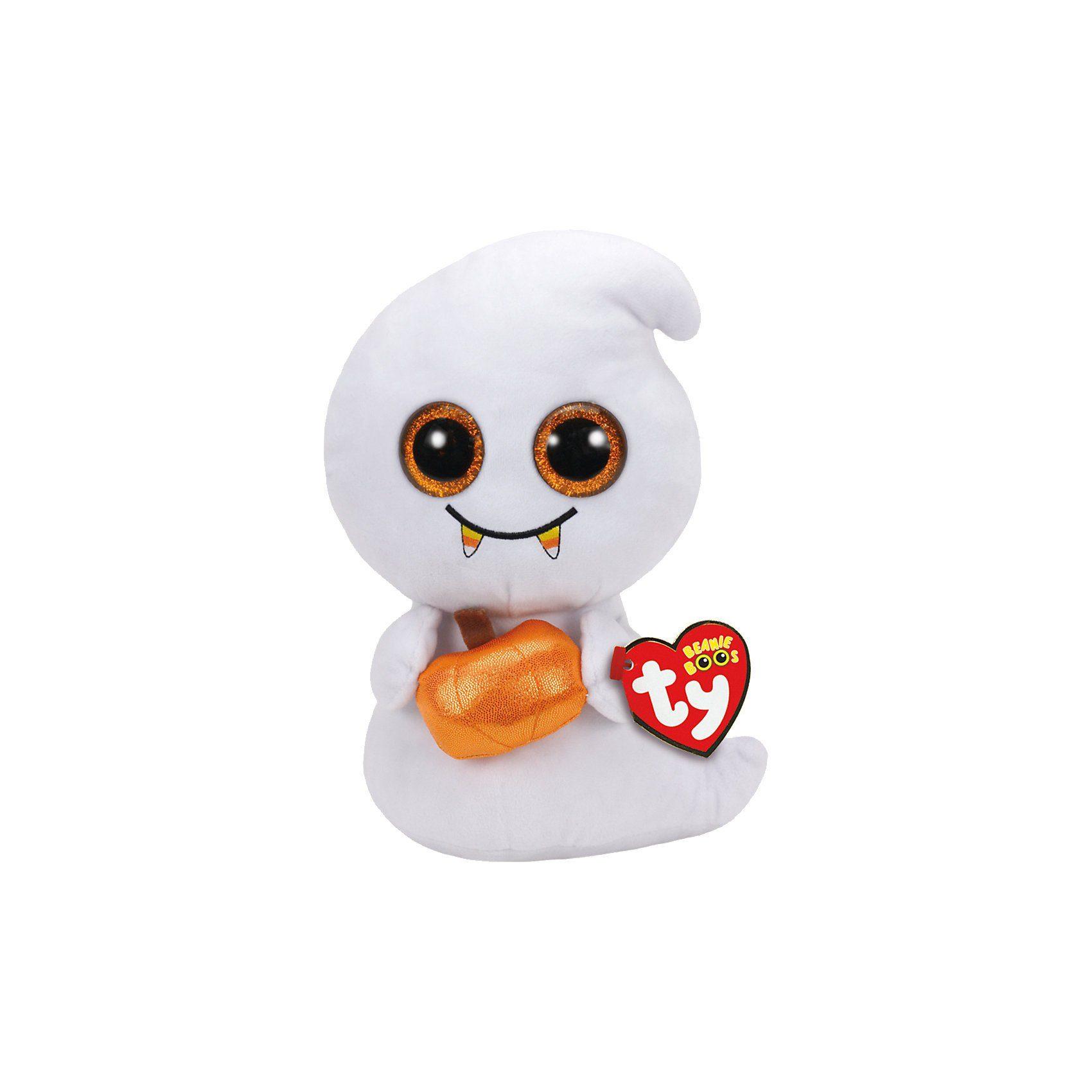 Ty® Beanie Boo Geist Scream, 24 cm