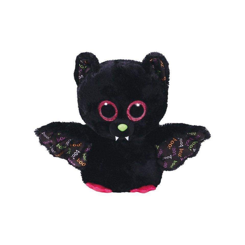 Ty® Beanie Boo Fledermaus Dart, 24 cm kaufen