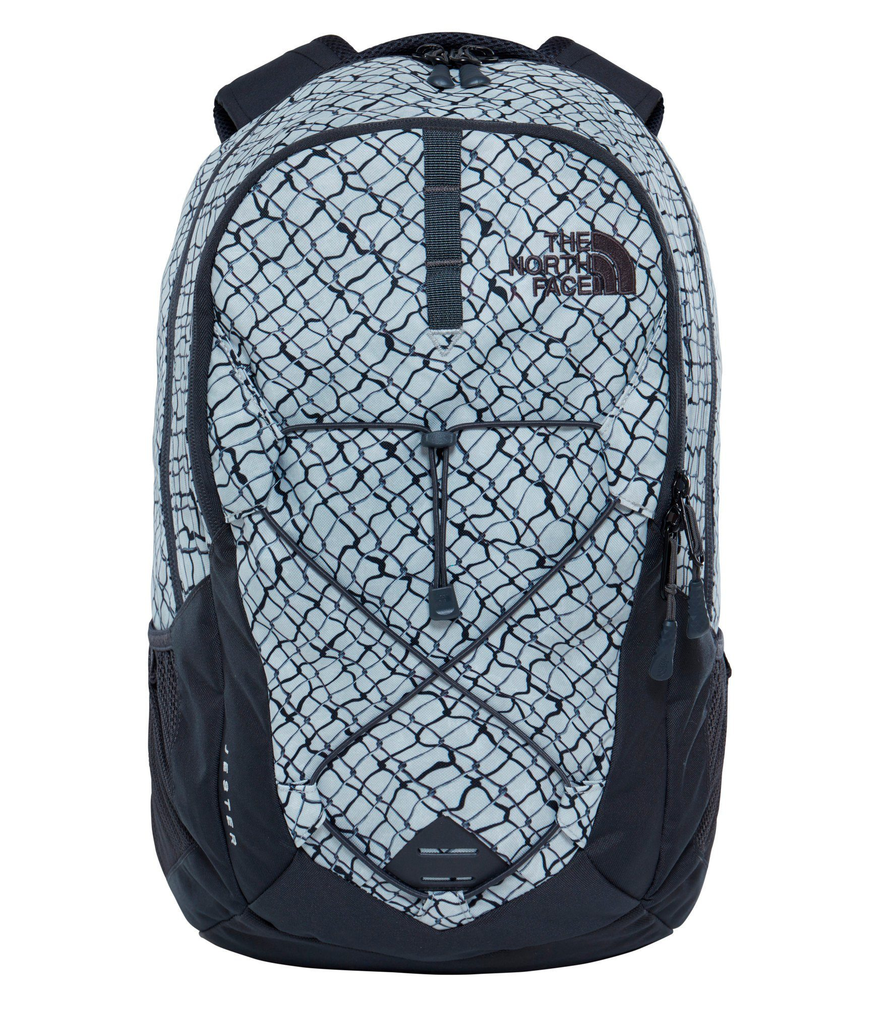 The North Face Wanderrucksack »Jester Backpack 26 L«