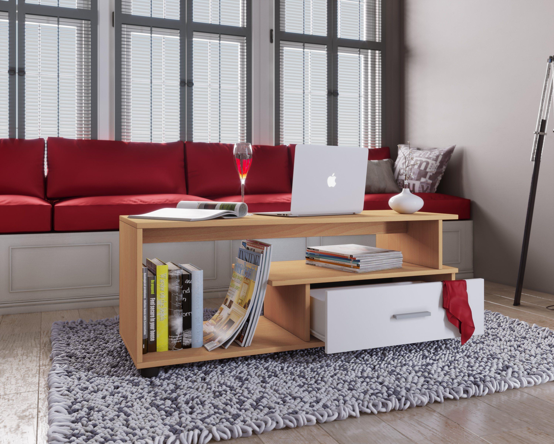 vcm Couchtische online kaufen Möbel Suchmaschine