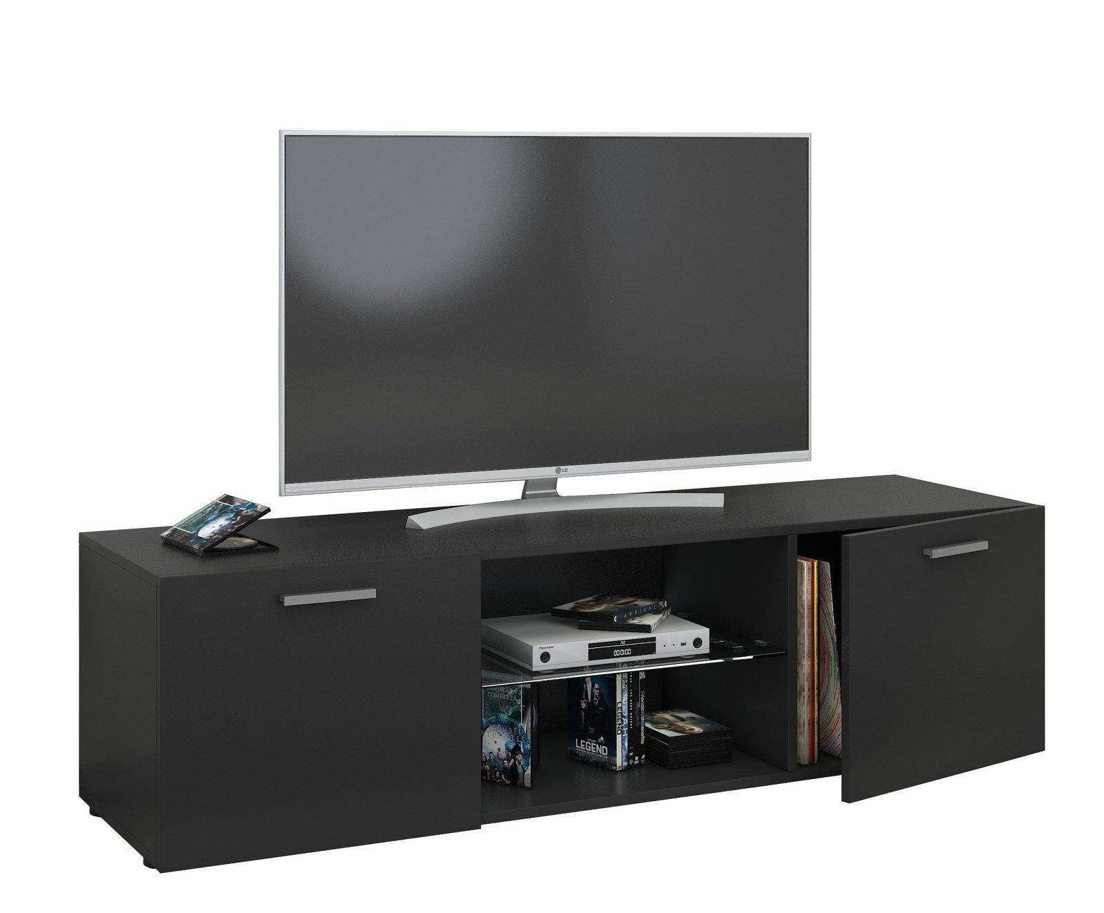 VCM TV - Lowboard ´´Lowina´´