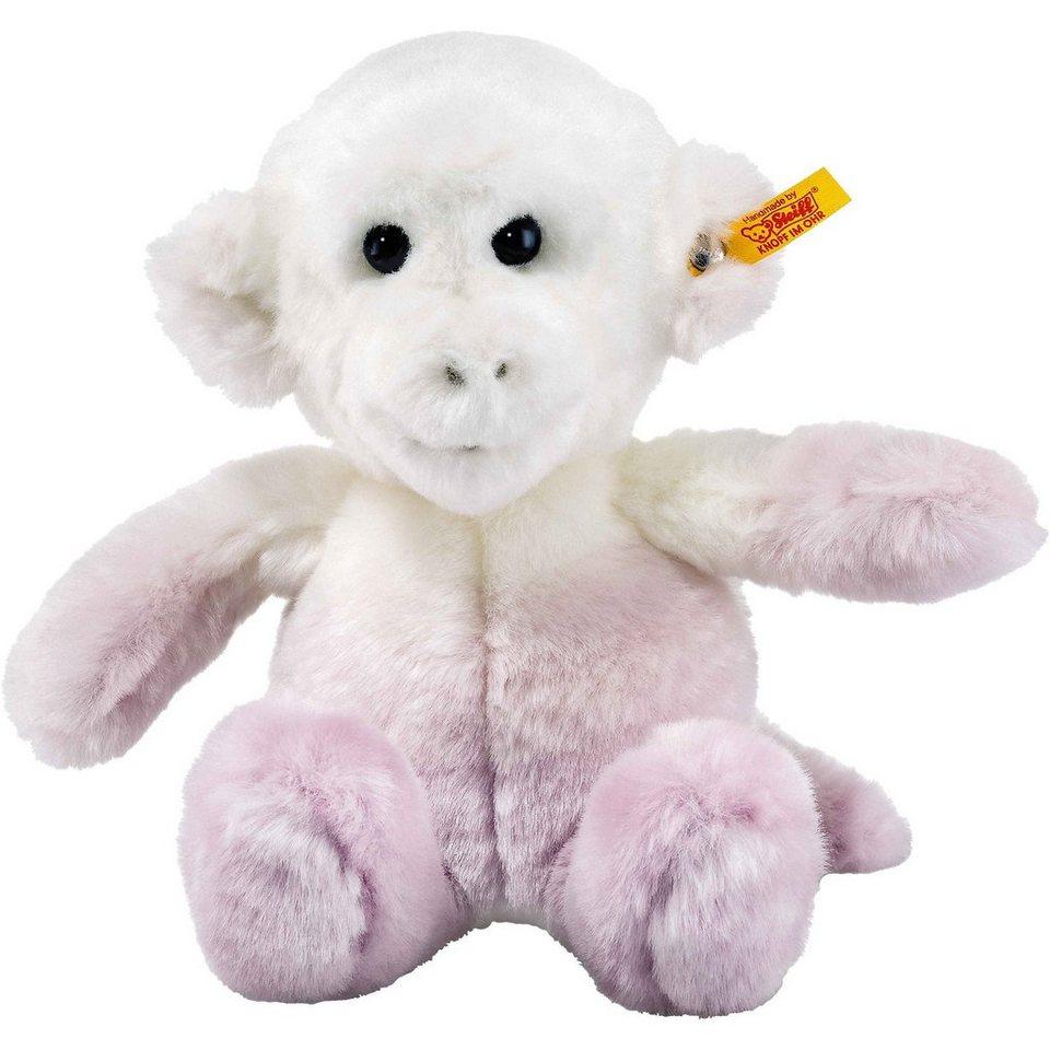 Steiff Soft Cuddly Friends Moonlight lila/weiss, 20 cm online kaufen