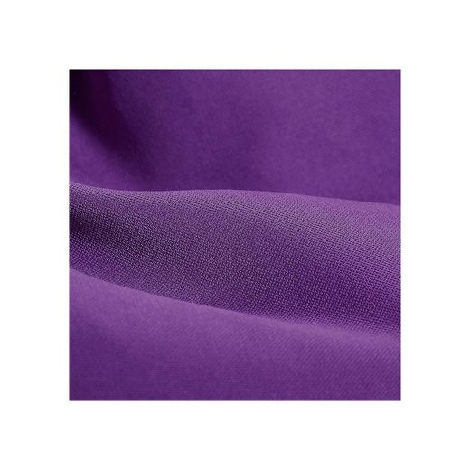 Sitzsack CHAIR  Soft  lila